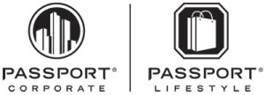 passport_corporate_lifestyle