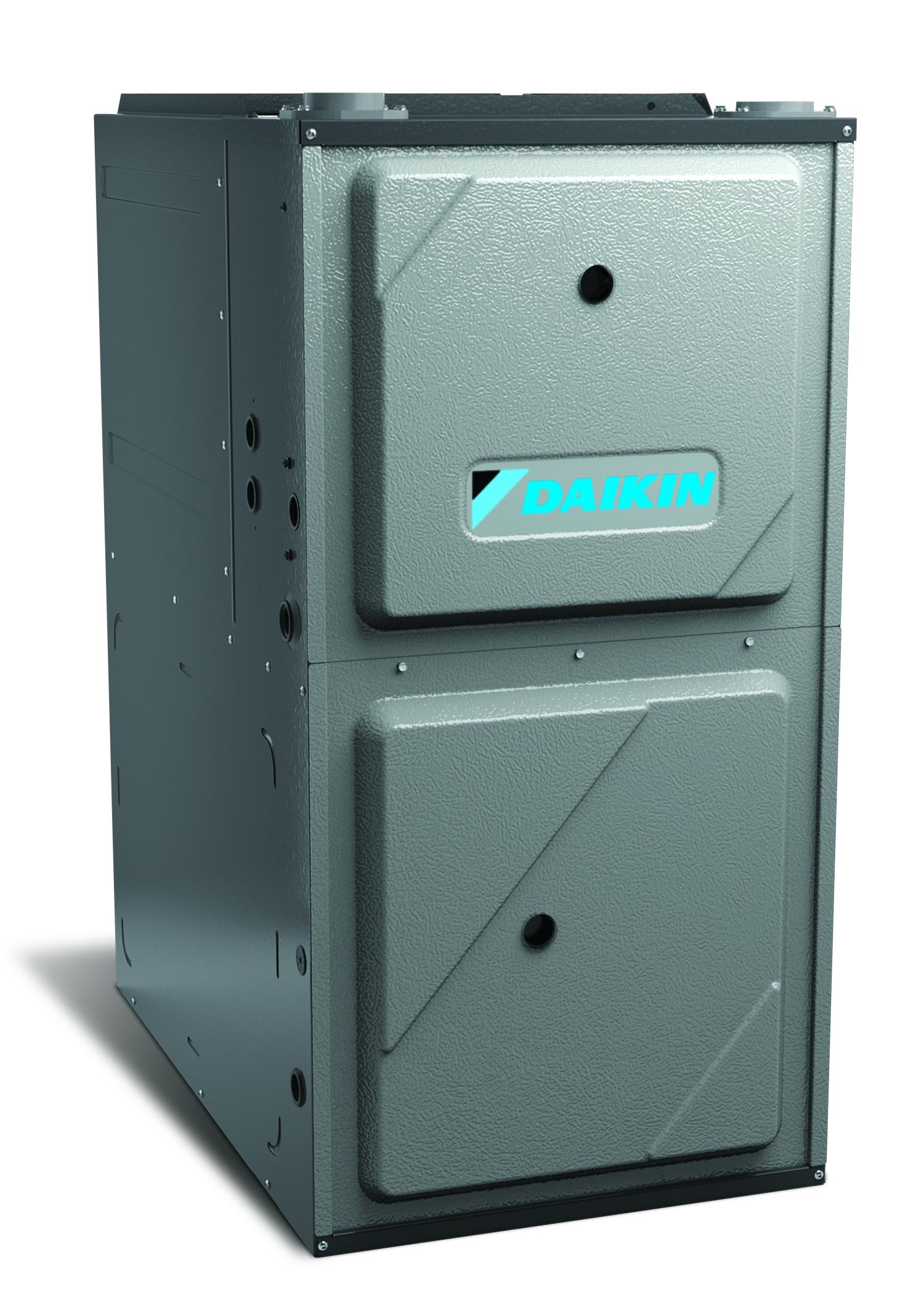 Eci Hvac Llc Heating Ventilation And Air Conditioning